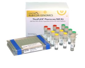 ThruPLEX-Plasma-seq Kit-photo-96D
