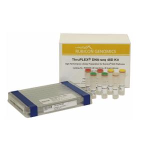 Thruplex-DNA-seq