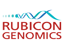 rubicon_genomic