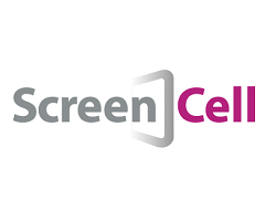 screen-cell